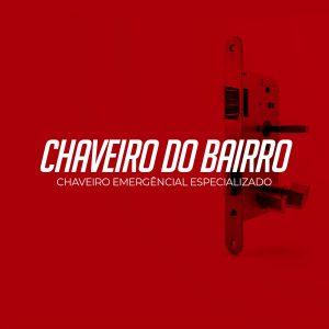 Read more about the article Como funciona um Chaveiro 24 horas em São Paulo?
